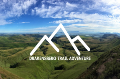 Drakensberg Trail Adventure