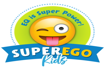 SuperEgo Virtual Fun Run