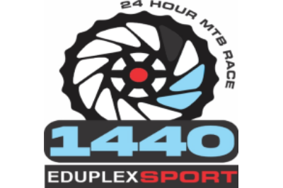 1440 24 Hr MTB Race