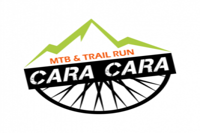 Cara Cara Mtb & Trail Run