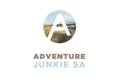 Adventure Junkie SA