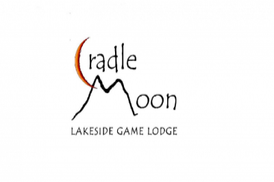 Cradle Moon Mountain Bike Series #7
