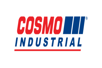 Cosmo Industrial