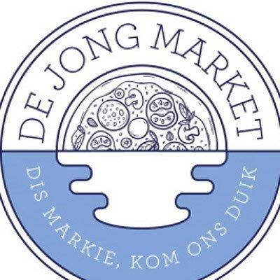 De Jong Market