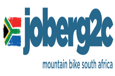 Joberg2c 2021