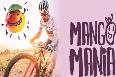 Mango Mania MTB Challenge 2021