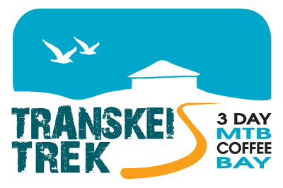 Transkei Trek - 3-Day MTB