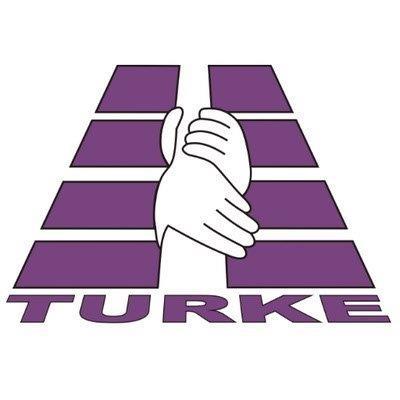 Turke Charity