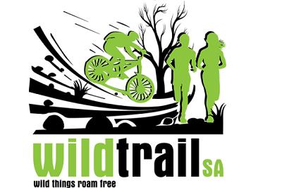 WildTrail SA